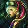 EclecticJago's avatar