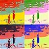 EclecticKat's avatar