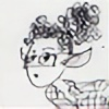 eclecticmonologuist's avatar