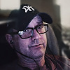 eclecticprismstudios's avatar