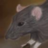 EclecticRat's avatar