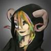 Eclectinique's avatar