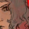 eclectusmaster's avatar