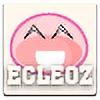 ecleoz's avatar