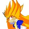 eclepsTL's avatar