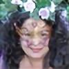 EclepticGears's avatar