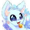 Eclestia's avatar