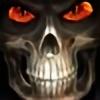 Ecletified's avatar