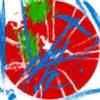 eclexp's avatar