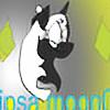 eclipsamoon00's avatar