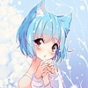 EclipsaStar5's avatar