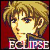 Eclipse-40's avatar