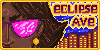 eclipse-ave's avatar