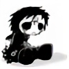 eclipse-blackout's avatar