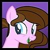 Eclipse-Knight15's avatar
