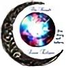 eclipse-luna's avatar