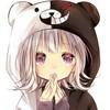 eclipse-saga10's avatar