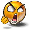 eclipSe-Saitex's avatar