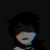 Eclipse-Solar's avatar