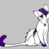 Eclipse-The-Cat-DA's avatar