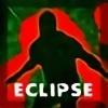Eclipse13337's avatar