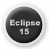 Eclipse15's avatar
