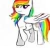 Eclipse223's avatar