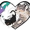 Eclipse4794's avatar