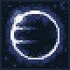 Eclipse489's avatar