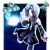 eclipse74's avatar