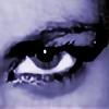 eclipse79's avatar