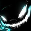 Eclipseal's avatar