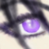 EclipseAmakura's avatar