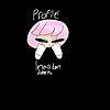 EclipseBloo9dMoon's avatar