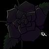 EclipseCipher's avatar