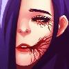EclipseCrafts's avatar