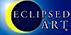 Eclipsed-Art's avatar