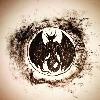 EclipsedWyvern729's avatar