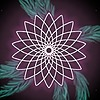 EclipseElysium's avatar
