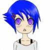 EclipseEx's avatar