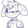 eclipseglider's avatar