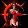 EclipseInPeril's avatar