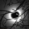 Eclipseo's avatar
