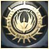 EclipseOfTheMoon's avatar