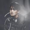 EclipseOfTheUniverse's avatar