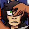 eclipseorion's avatar
