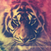 EclipsePhotography12's avatar