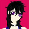 EclipseTheCyberwolf's avatar