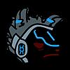 EclipseTheUmbreon47's avatar
