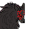 EclipseWolf11's avatar